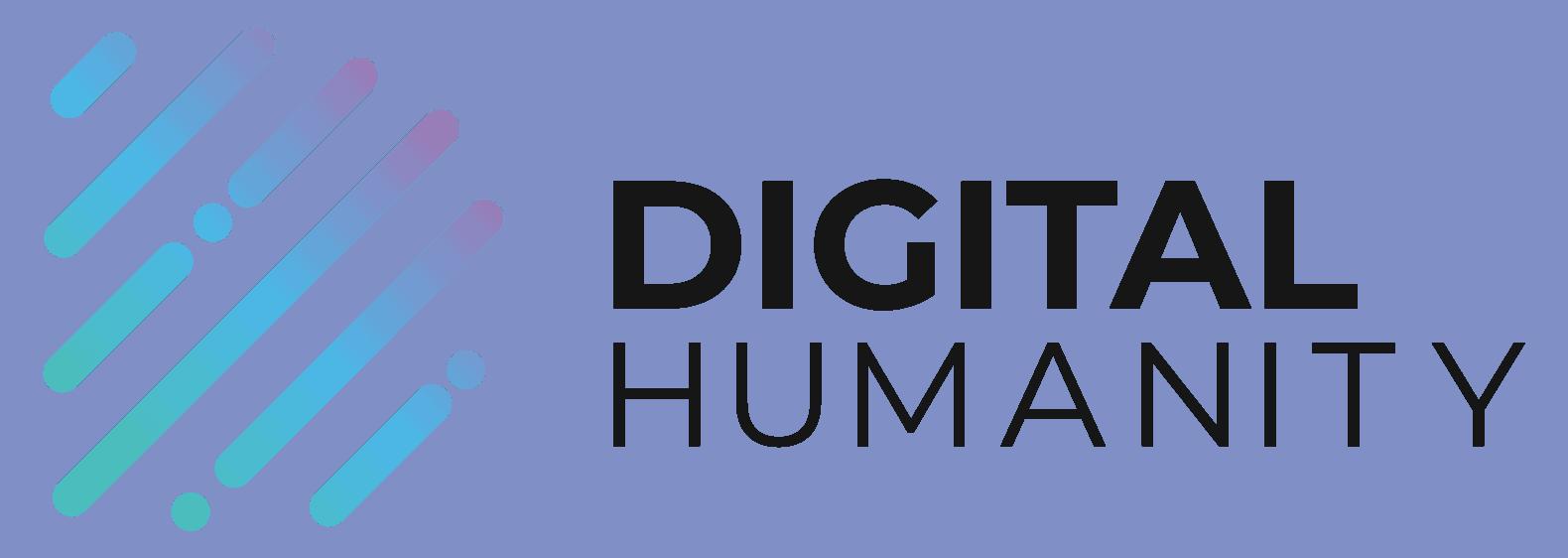 Digital Humanity